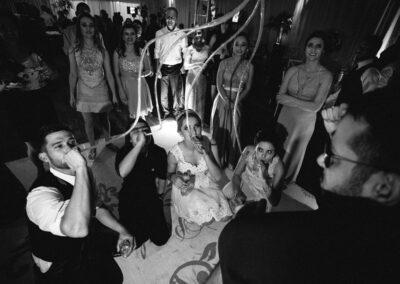 casamento-saopedro-anaetom-181