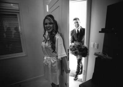 casamento-saopedro-anaetom-44