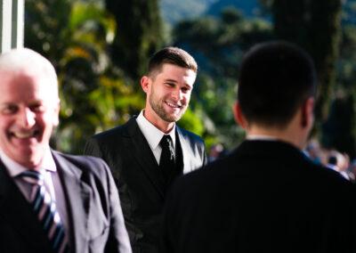 casamento-saopedro-anaetom-51