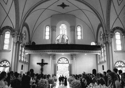 casamento-saopedro-anaetom-63
