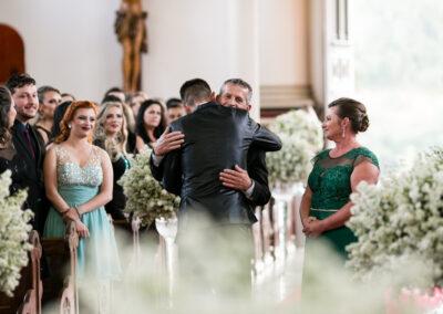 casamento-saopedro-anaetom-67