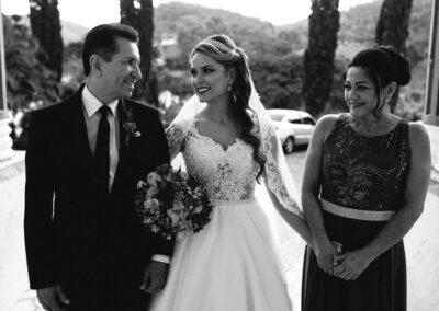 casamento-saopedro-anaetom-72