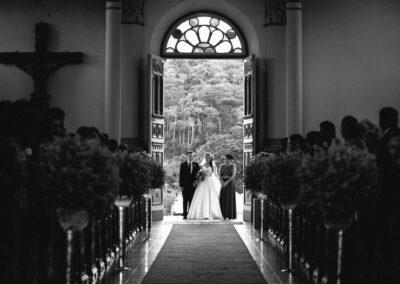 casamento-saopedro-anaetom-74