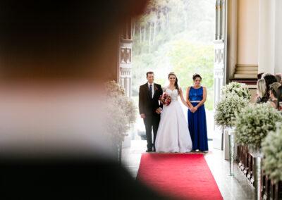 casamento-saopedro-anaetom-76