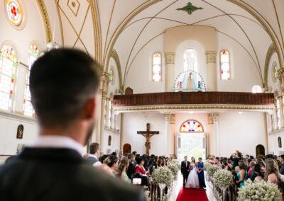 casamento-saopedro-anaetom-77