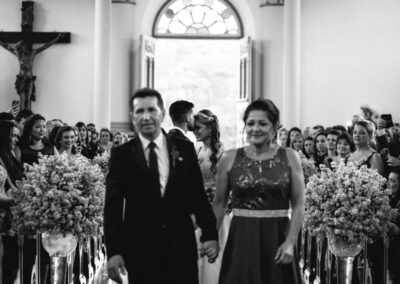 casamento-saopedro-anaetom-80