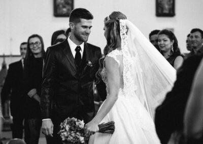 casamento-saopedro-anaetom-81