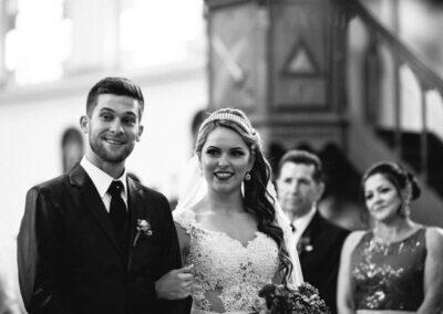 casamento-saopedro-anaetom-85