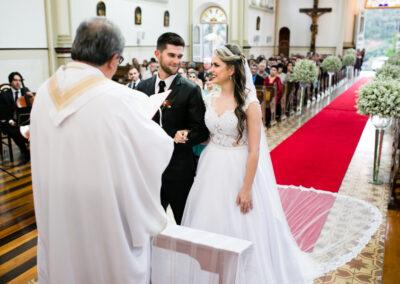 casamento-saopedro-anaetom-91