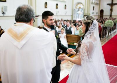 casamento-saopedro-anaetom-93