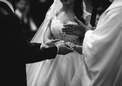 casamento-saopedro-anaetom-98