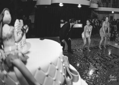 festa-15-anos-58
