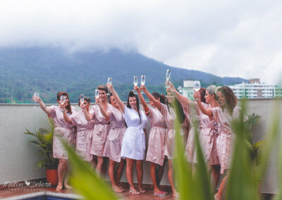 Casamento-na-Catedral-de-Florianópolis-Indianara-e-Bruno-13