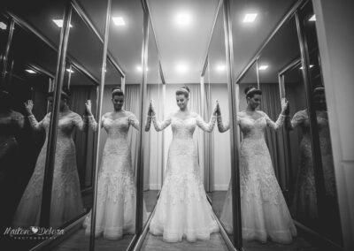 Casamento-na-Catedral-de-Florianópolis-Indianara-e-Bruno-21