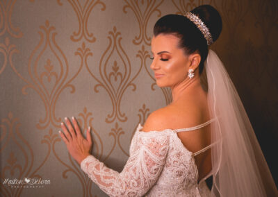 Casamento-na-Catedral-de-Florianópolis-Indianara-e-Bruno-23