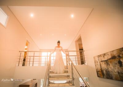 Casamento-na-Catedral-de-Florianópolis-Indianara-e-Bruno-24