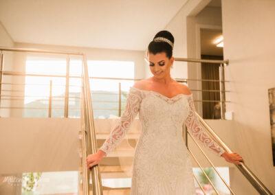Casamento-na-Catedral-de-Florianópolis-Indianara-e-Bruno-25