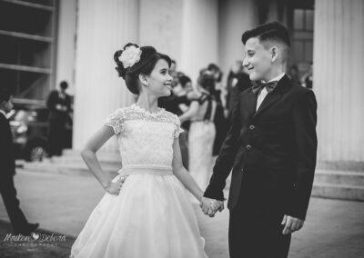Casamento-na-Catedral-de-Florianópolis-Indianara-e-Bruno-26