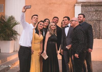Casamento-na-Catedral-de-Florianópolis-Indianara-e-Bruno-27