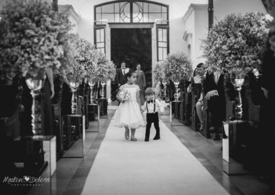 Casamento-na-Catedral-de-Florianópolis-Indianara-e-Bruno-32
