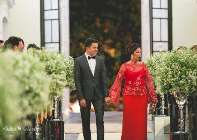 Casamento-na-Catedral-de-Florianópolis-Indianara-e-Bruno-33