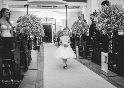 Casamento-na-Catedral-de-Florianópolis-Indianara-e-Bruno-34