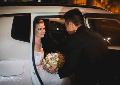 Casamento-na-Catedral-de-Florianópolis-Indianara-e-Bruno-35