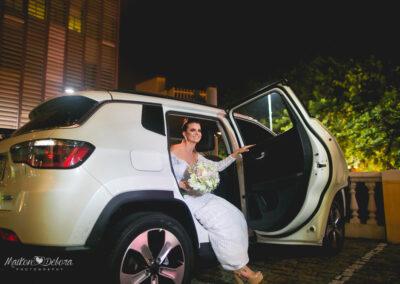 Casamento-na-Catedral-de-Florianópolis-Indianara-e-Bruno-36