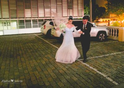 Casamento-na-Catedral-de-Florianópolis-Indianara-e-Bruno-37