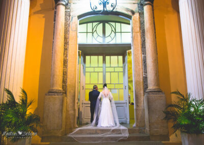 Casamento-na-Catedral-de-Florianópolis-Indianara-e-Bruno-38
