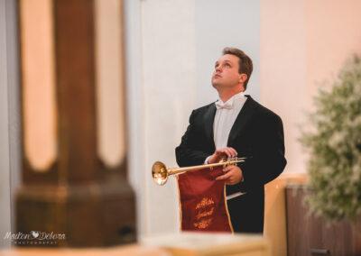 Casamento-na-Catedral-de-Florianópolis-Indianara-e-Bruno-39