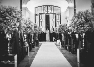 Casamento-na-Catedral-de-Florianópolis-Indianara-e-Bruno-40