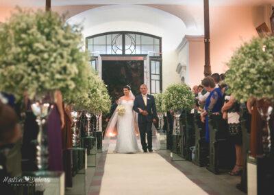 Casamento-na-Catedral-de-Florianópolis-Indianara-e-Bruno-42