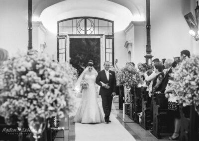 Casamento-na-Catedral-de-Florianópolis-Indianara-e-Bruno-43