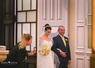 Casamento-na-Catedral-de-Florianópolis-Indianara-e-Bruno-45