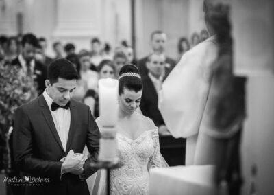 Casamento-na-Catedral-de-Florianópolis-Indianara-e-Bruno-47