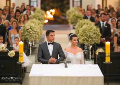 Casamento-na-Catedral-de-Florianópolis-Indianara-e-Bruno-48