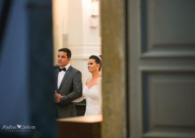 Casamento-na-Catedral-de-Florianópolis-Indianara-e-Bruno-49