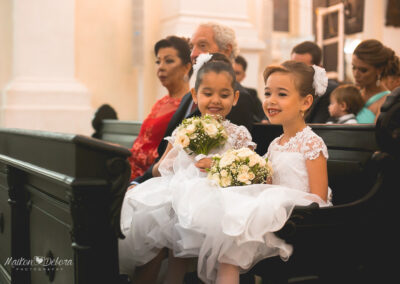 Casamento-na-Catedral-de-Florianópolis-Indianara-e-Bruno-50