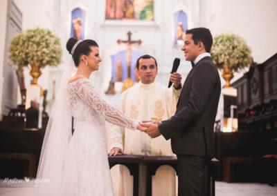 Casamento-na-Catedral-de-Florianópolis-Indianara-e-Bruno-51