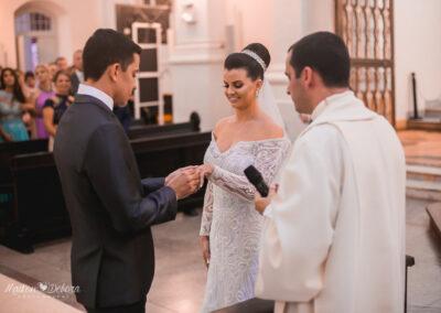 Casamento-na-Catedral-de-Florianópolis-Indianara-e-Bruno-53