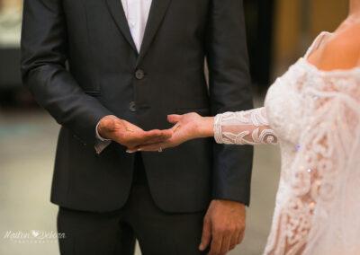 Casamento-na-Catedral-de-Florianópolis-Indianara-e-Bruno-54