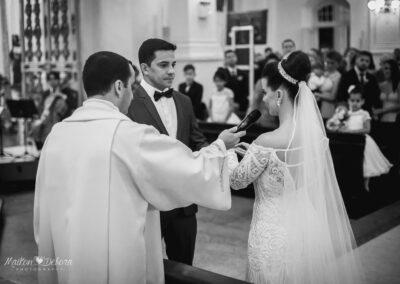 Casamento-na-Catedral-de-Florianópolis-Indianara-e-Bruno-55