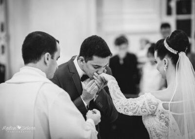 Casamento-na-Catedral-de-Florianópolis-Indianara-e-Bruno-56