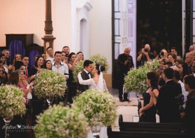 Casamento-na-Catedral-de-Florianópolis-Indianara-e-Bruno-62
