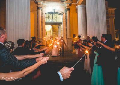 Casamento-na-Catedral-de-Florianópolis-Indianara-e-Bruno-63