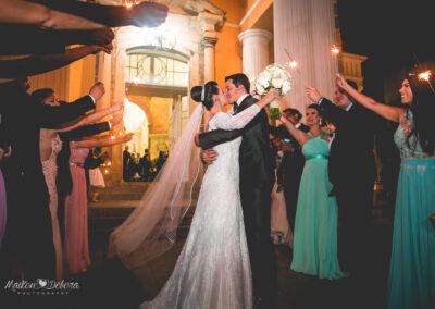 Casamento-na-Catedral-de-Florianópolis-Indianara-e-Bruno-64