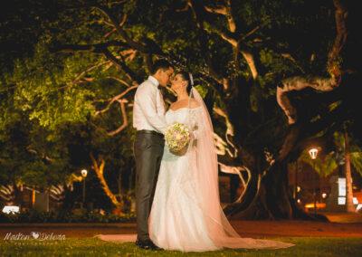 Casamento-na-Catedral-de-Florianópolis-Indianara-e-Bruno-66