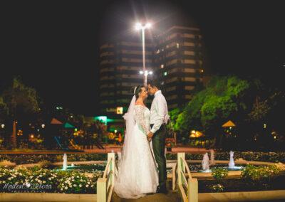 Casamento-na-Catedral-de-Florianópolis-Indianara-e-Bruno-67