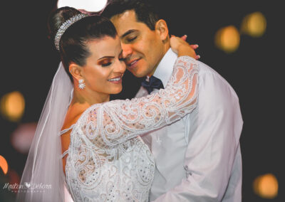 Casamento-na-Catedral-de-Florianópolis-Indianara-e-Bruno-68